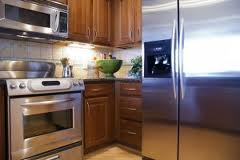 Appliances Service Teaneck