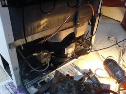 Refrigerator Repair Teaneck