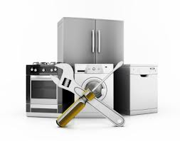 Appliance Repair Company Teaneck