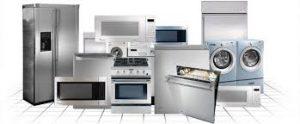 Home Appliances Repair Teaneck