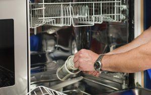 Dishwasher Technician Teaneck